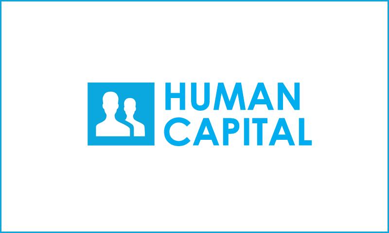 Human-capital-image-2