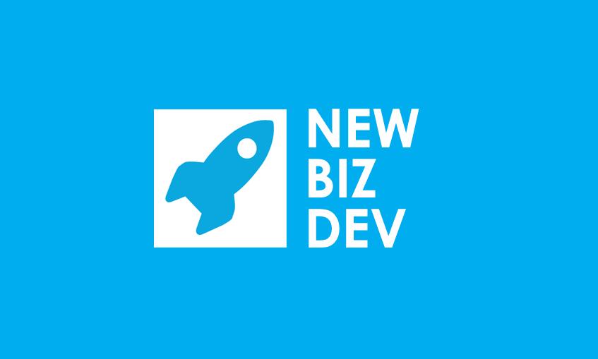 NEW-BIZ-DEV-image-big1