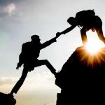 Surmonter les épreuves du parcours entrepreneurial (Partie 1/3)