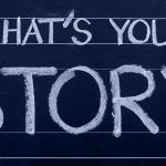 Vos témoignages sur les épreuves du parcours entrepreneurial