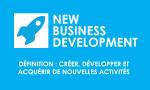 New Business Development : l'imperfection comme facteur clef de succès