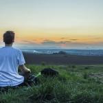 Cultiver son bien-être: gérer le stress et l'insatisfaction
