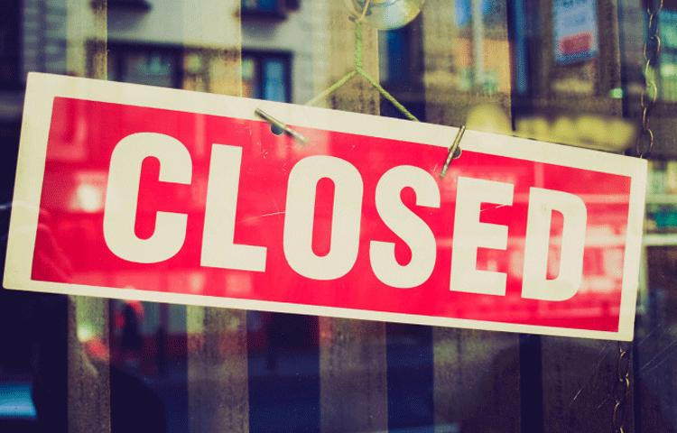 closed-echec