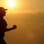 7 conseils pour réussir à changer