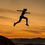 5 conseils pour développer sa capacité à apprendre