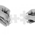 Comment réconcilier les salariés avec leur entreprise?