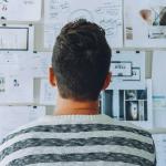 8 questions essentielles pour faire son bilan entrepreneurial