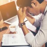 Ventes, Croissance, Résultats : les chiffres que les investisseurs professionnels regarderont de prés avant d'investir dans votre entreprise