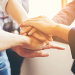 Valeurs d'entreprise : un puissant outil de cohésion et d'engagement des employés